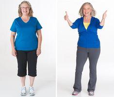 Burn fat exercice pour maigrir en 10 min