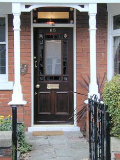 New Front Door Victorian. Woman Takes Stunning Pictures Of The Most Beautiful Front . Victorian Exterior Window Stock Photo Image Of Victorian . Home and Family Craftsman Style Front Doors, Victorian Front Doors, Victorian Decor, Victorian Fashion, Victorian House, Double Front Doors, Glass Front Door, Glass Doors, Old Doors