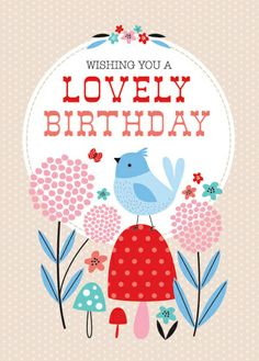 Little Red Owl cards