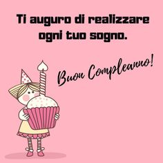 70th Birthday, Birthday Wishes, Italian Words, Happy Birthday Quotes, New Years Eve Party, Happy Day, Emoticon, Improve Yourself, Diy And Crafts
