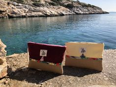 Clutch Bag, Projects, Bags, Handbags, Blue Prints, Totes, Clutch Bags, Lv Bags, Hand Bags