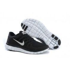 45 best nike free run 5 0 images on pinterest nike free shoes rh pinterest com