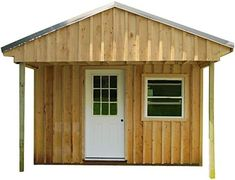 DIY Cabin Tiny House Plans 12x20' 240 sq/ft  #ad #tinyhousemovement #tinyhouses #tinyhouseonwheels #smallhouse #smallhouseplans #tinyhomes #tinyhomescost #tinyhomesideas #tinyhouseplans