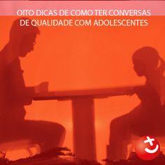 http://inventandocomamamae.blogspot.com.br/2014/05/oito-dicas-para-ter-conversas-de.html