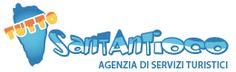 Case vacanza a Sant'antioco, #appartamenti, #ville, #bedandbreakfast a #santantioco, #calasetta, #pula, #portopino ...#SARDEGNA