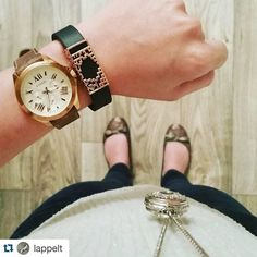 we loooooove customer photos!! post your own fav & tag it with #getbytten for a chance to end up on our page!! (pictured: rose gold Lucas slide for #Fitbit Flex) #Repost from @lappelt ・・・ Steps for days. #fitbit #getbytten