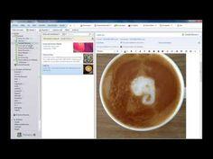 Interesante este enlace con un taller para usuarios principiantes de #Evernote en Windows