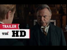 Watch Video Tommy's Honour Free Online Full Dowload Watch Now:http://movie.watch21.net/movie/399217/tommys-honour.html Release:2016-06-15 Runtime:117 min. Genre: Stars:Peter Mullan, Jack Lowden, Ophelia Lovibond, Sam Neill, Peter Ferdinando, Ian Pirie Overview ::In every generation, a torch passes from father to son. And that timeless dynamic is the beating heart of Tommy's Honor - an intimate, powerfully moving tale of the real-life founders of the modern game of golf.