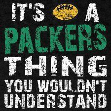 da80a991a3a400bedd1f839b2548f16f.jpg 225×225 pixels https://www.fanprint.com/licenses/green-bay-packers?ref=5750