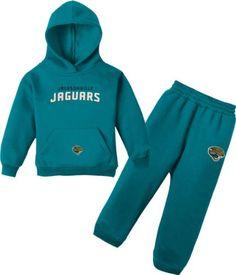 Reebok Jacksonville Jaguars Infant Teal Pullover « Clothing Impulse Eagles  Football Team 75ec03d67