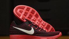 Nike Lunar Tempo 2 Review | Running Shoes Guru