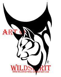 Image result for cat designs
