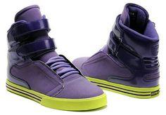 Supra Shoes  #Supra #Shoes #Supra_Shoes