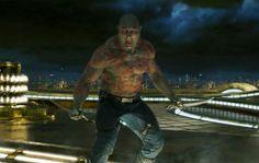 'Guardians Vol. 2' Star Dave Bautista Wants A Solo Drax Movie http://heroichollywood.com/guardians-bautista-solo-drax-movie/?utm_campaign=crowdfire&utm_content=crowdfire&utm_medium=social&utm_source=pinterest