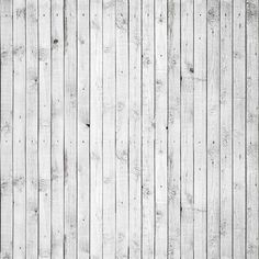 Find Seamless Background Texture Old White Painted stock images in HD and millions of other royalty-free stock photos, illustrations and vectors in the Shutterstock collection. Thousands of new, high-quality pictures added every day. Seamless Background, Wood Background, Textured Background, Pattern Background, Background Images, Wood Texture Seamless, White Wood Texture, Stone Texture, Wood Wallpaper