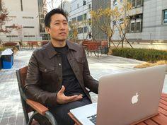Korean Culture Biz Specialist (Brand Architect)