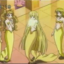 Coco in her Kingdom Moe Manga, Moe Anime, Manga Anime, Anime Mermaid, Mermaid Art, Mermaid Images, Manga Tutorial, Mermaid Melody, Ange Demon