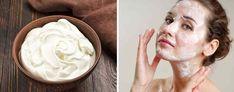 Icing, Peanut Butter, Remedies, Desserts, Food, Exfoliating Scrub, Fur, Women, Tailgate Desserts