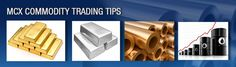 Gold Updates Silver Trend for Today & Free Commodity Tips By SMS http://www.mcxcapitalvia.com