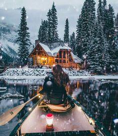 All I Want For Christmas, Simple Christmas, Beautiful Christmas, Kids Christmas, Vintage Christmas, Xmas, Natural Christmas, Christmas Aesthetic Wallpaper, Christmas Wallpaper