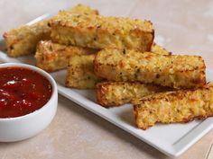 Cheesy-Cauliflower-Breadfingers_6901