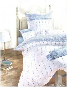Beste Von Ikea Bettwäsche 220x240 Haus Dekoration Bed Ikea Blanket