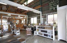 元浜倉庫焙煎所 岡山のおいしいコーヒー「コロカルオリジナルセット」 通販サイト コロカル商店×リンベル