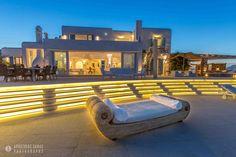 Villa Aurora, www.ventusmykonos.com, Mykonos Villas, Luxury Mykonos Villas, Mykonos Villa Rental, Luxury VacationClick to enlarge image Villa-Aurora-33.jpg