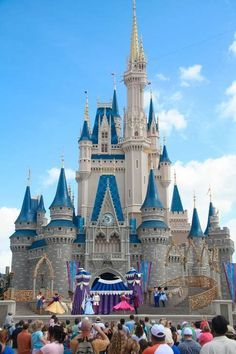 Disney World Tips for Fun with Toddlers – 14 must knows