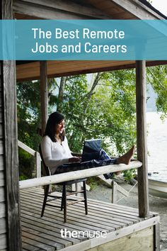 Remote Jobs | Remote Careers | Job Search | Now Hiring | Working Remotely | Remote Work Building A Business, Hiring Now, Flexible Working, Show Me The Money, Career Path, Marketing Jobs, Communication Skills, Good Job, Job Search