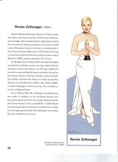 Famous Texas Women* 1500 free paper dolls at Arielle Gabriel's International Paper Doll Society for Pinterest paper doll pals *