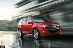 2014 Ford Edge Lease Deal - $369/mo ★ http://www.nylease.com/listing/ford-edge/ ☎ 1-800-956-8532  #Ford Edge Lease Deal