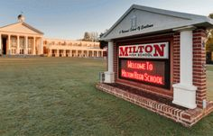 Learn more about Georgia's Fulton County Schools | Erika Lewis' Blog http://www.ownmetroatlanta.com #realestate