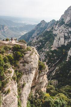 Europe by Season: Where to Go & When – The Overseas Escape