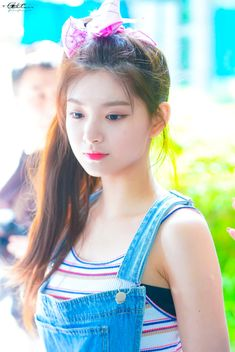 Discover recipes, home ideas, style inspiration and other ideas to try. Kpop Girl Groups, Korean Girl Groups, Kpop Girls, Gfriend Sowon, Yuehua Entertainment, New Girl, My Beauty, K Idols, South Korean Girls