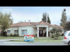 REMAX CARTELES - YouTube