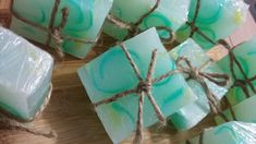 Craft Gifts, Crafts For Kids, Soap, Gift Wrapping, Perfume, Cosmetics, Handmade, Diy, Youtube