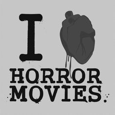 horror...LUV U. corny, gory, long nd developed characters, the kind i can't eat while I'm watching...all of u rule!
