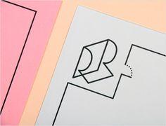 Roser-Ribas-interior-designer-logo-design-branding-identity-graphics-Albert-Romagosa-7