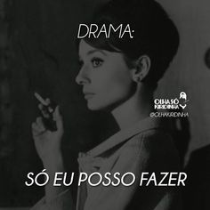 "Olha Só Kiridinha (Oficial) (@olhakiridinha) on Instagram: ""Entende? #olhasokiridinha"""