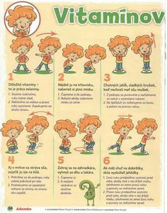 Healthy Life, Children, Kids, Diy And Crafts, Education, School, Creative, Bambi, Pictures