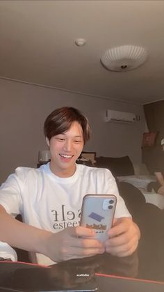 Baekhyun, Kaisoo, Exo Kai, Taemin, Science Games, Yes Man, Boy Idols, Nct Doyoung, Kpop Exo
