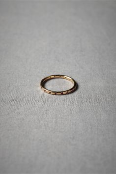 BHLDN ruby eternity ring $750. AKA I will never have this ring.