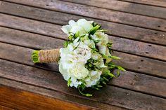 svadobne kytice - Hľadať Googlom