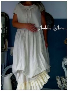 www.audelia-d-antan-creation.com