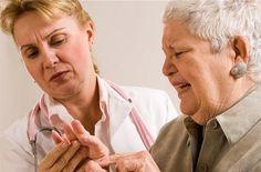 近年増加している自己免疫疾患の治療はその原因を突き止め治療するのではなく、その症状を軽減させる対症療法で、そのために副作用の強い薬を使うことがほとんどです。自己免疫疾患を完治させる事は難しいかも知れませんが、その原因を知り、それらを排除する事で発症を抑えることができるのです。#ヘルス・フィットネス#ヘア・ビューティー#ガーデニング#健康#Health#サプリメン#ナチュロパシー