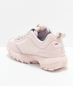 Inspo 27 Ons Shoes Best ShoesLoafersamp; ImagesFashion Slip 5jR4LA