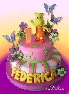 tortas y pasteles de cumpleaños - Buscar con Google
