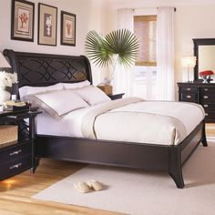 1000 Images About Haynes Bedrooms On Pinterest Queen