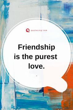 Quotes to make her smile with Images - Quotesing Friendship Quotes In Tamil, Friendship Quotes In Hindi, Hindi Quotes, Smile Quotes, Love Quotes, Inspirational Quotes, Ramadan Mubarak Wallpapers, Dosti Quotes, I Love My Parents